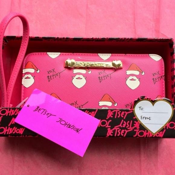 4a59b369a333 Betsey Johnson Bags | Sold On Ebay | Poshmark